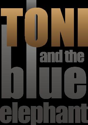 logo2_rgb_toniand